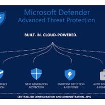 MS、Mac向け「Microsoft Defender ATP」を発表だよ!の記事に添付されている画像