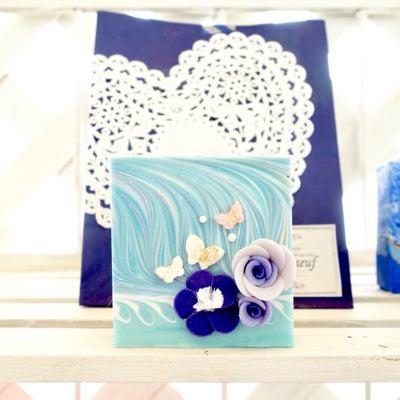 感謝の那須野が原ハーモニーイベント☆の記事に添付されている画像