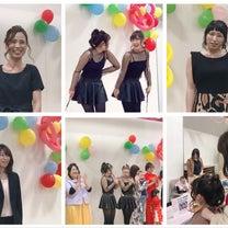 夢チャレンジfesta無事終了〜の記事に添付されている画像