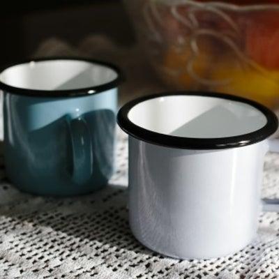 職場のマグカップがうんこレベル!?の記事に添付されている画像