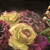 端午の節句、母の日ギフトにも♡4月のマンスリーレッスンの画像