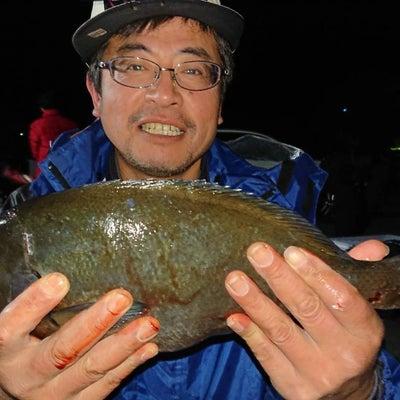渡船 松尾丸 3月20日 日帰り釣果の記事に添付されている画像