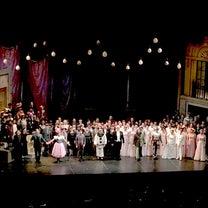 伊丹でオペラ鑑賞!の記事に添付されている画像