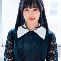 乃木坂46山下美月悪のビデオガールマイを再現✨実写『電影少女2019 』ビジュアの記事に添付されている画像