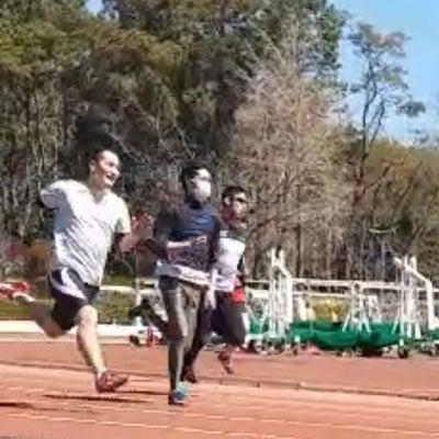 3/24sun練習報告/宮崎@等々力陸上競技場の記事に添付されている画像