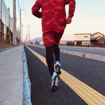 【 朝と夜のゆる二部練習×びわ湖毎日マラソン2020まで350日!? 】の記事に添付されている画像