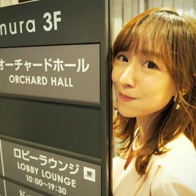 布施明さん♡の記事に添付されている画像