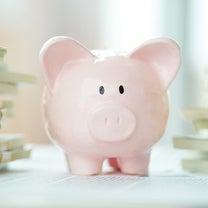 お金がないと、好きなことができないという考えがはびこるのは・・・の記事に添付されている画像