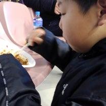 第12回 全日本総合武道選手権大会 その④の記事に添付されている画像