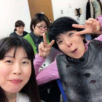 みっちりお勉強 (川西市・猪名川町 村上ピアノ教室)の記事に添付されている画像