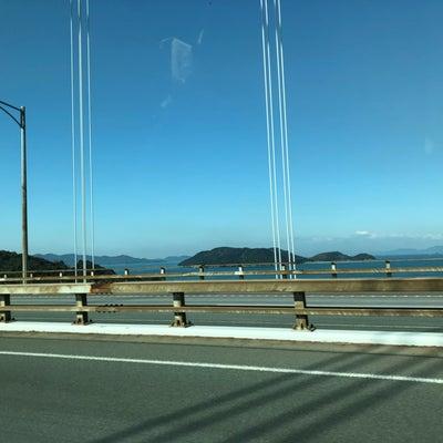 香川への記事に添付されている画像