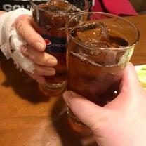 飲まないけど居酒屋への記事に添付されている画像