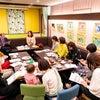 満席→増席4→満席【10/16新宿開催!】お母さんプラスランチ会の画像