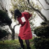 撮影モデル/MICHIKAちゃん/totto/コガネムシシリーズ②の記事に添付されている画像