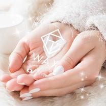 【斬新なプレゼントどこに飾ろうかな】の記事に添付されている画像