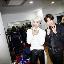 Seoul Fashion Weekの記事に添付されている画像