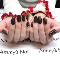 チョコレート♡の記事に添付されている画像