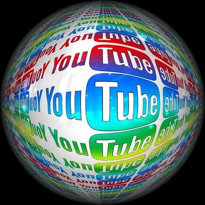 Youtube動画(311-320)の記事に添付されている画像