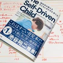 【本レビュー】エビデンスびっしり!これは子ども教育のバイブル『セルフドリブン・チの記事に添付されている画像
