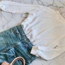 華奢な体型の方の魅力をより引き出す服とは?の記事に添付されている画像