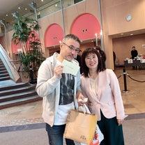 ぢんさんから長野に波紋が広がるライブ&トークの記事に添付されている画像