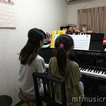 教室案内♪ さいたま市南区ひろさき音楽教室の記事に添付されている画像