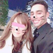 元カノと一緒に夕飯、そして話した内容の記事に添付されている画像