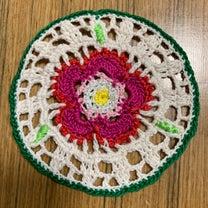 1148枚目と編み物さまさま♩の記事に添付されている画像