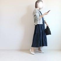 Code♡1年越しリベンジのワンピース!の記事に添付されている画像