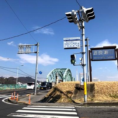 栃木と静岡の記事に添付されている画像
