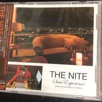 THE NITE Suite Experienceの記事に添付されている画像
