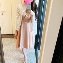 foxeyお洋服とavantiの記事に添付されている画像