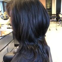 40代50代60代ヘアスタイル髪型。ミディアム。の記事に添付されている画像