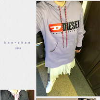 KIKI YOCOCHO〜〜!!で足はズルムケだよ〜(笑)!!の記事に添付されている画像