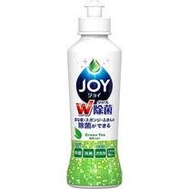 台所用洗剤次第で家の匂いが変わる?マジで?の記事に添付されている画像