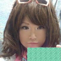 ✨速水涼子刑事[Gメン*75]風系w【男の娘】の記事に添付されている画像