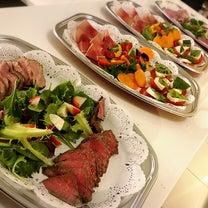 セラピストが作るお昼ごはん、神奈木食堂/神奈木流 体バランス法の記事に添付されている画像