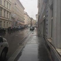 ジリ貧旅行 in オーストリア+周辺国~ウィーン1日目前編~の記事に添付されている画像