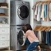 メリケン洗濯機の画像