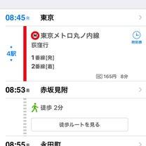 聖母マリア様のアロマストーン♡東京・北千住にてレッスンを受けましたの記事に添付されている画像