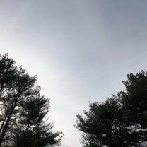 今日の空ほか…の記事に添付されている画像