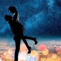 【恋愛成就】あなたの恋愛が成就する強力ワークの記事に添付されている画像