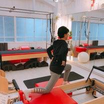 運動を始める時期❤︎❤︎❤︎の記事に添付されている画像