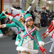 USJ ミニオン・ハチャメチャ・クリスマス・パーティ 12/28・1st・・・その記事に添付されている画像