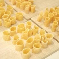 """""""【ナポリの伝統生パスタを作って食べる会@幡ヶ谷】""""の記事に添付されている画像"""