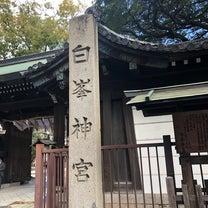 京都散策①の記事に添付されている画像
