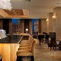 Shangri-la Hotelでアフタヌーンティー 現在の皇居の桜の記事に添付されている画像