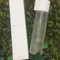 エイジングケア化粧水【オルビス U ローション】の記事に添付されている画像
