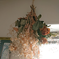 花と写真のある暮らしの記事に添付されている画像