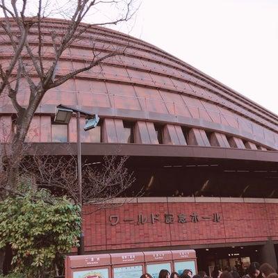 WESTV 神戸 03.16の記事に添付されている画像